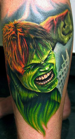 http://www.zhippo.com/StefanostattoosHOSTED/images/gallery/medium/Hulk_Tattoo.jpg
