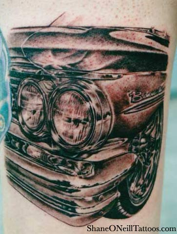 http://www.zhippo.com/StudioOneTattooHOSTED/images/gallery/classic_car_tattoo.jpg