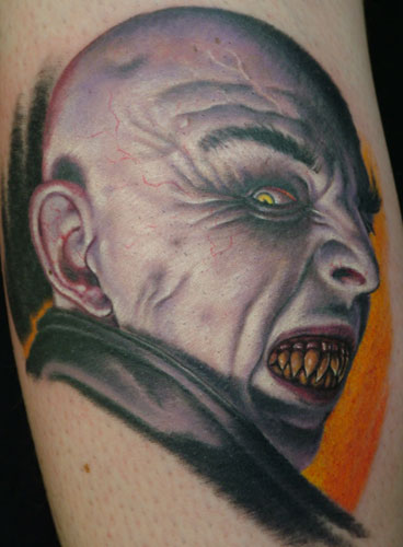 http://www.zhippo.com/StudioOneTattooHOSTED/images/gallery/dracula-vampire-tattoo-m.jpg
