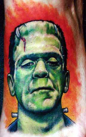 http://www.zhippo.com/StudioOneTattooHOSTED/images/gallery/frankenstein_tattoo.jpg