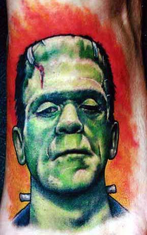 http://www.zhippo.com/StudioOneTattooHOSTED/images/gallery/frankenstein_tattoo.jpg