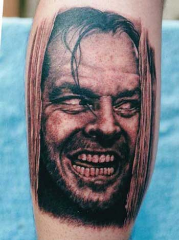 http://www.zhippo.com/StudioOneTattooHOSTED/images/gallery/the_shining_tattoo.jpg