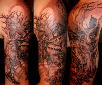 http://www.zhippo.com/TattooLousHOSTED/images/gallery/sleepyhollowgallery1.jpg