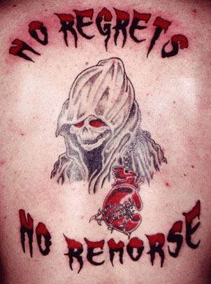 hecho en mexico tattoo designs