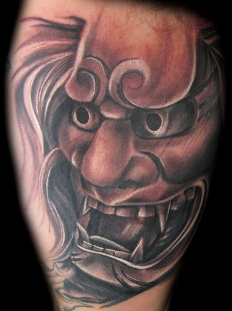 hanya tattoo. for unique Tattoos? hanya