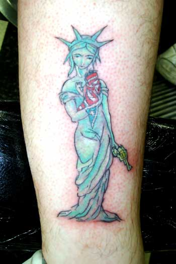 memorial tattoos for children. Memorial tattoos,