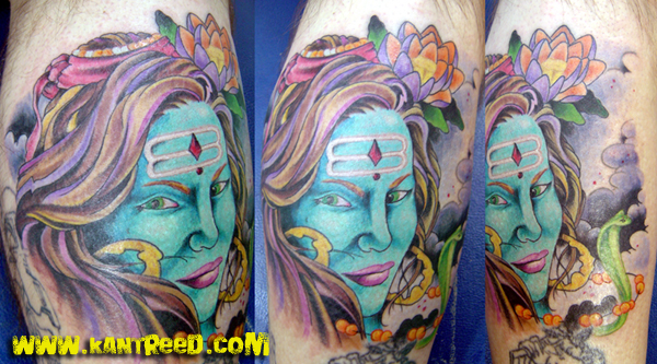 shiva tattoos. Comments: Ocala Tattoo Ocala,