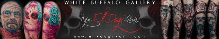 http://www.el-dugi-art.com/