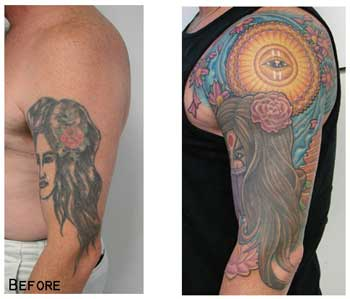 tattoos coverup tattoos traditional asian tattoos rework tattoos