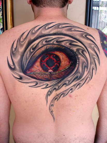 hope gallery tattoo tattoos julio rodriguez tool. Black Bedroom Furniture Sets. Home Design Ideas