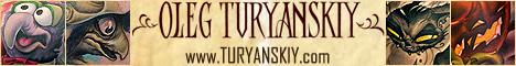 http://www.turyanskiy.com/