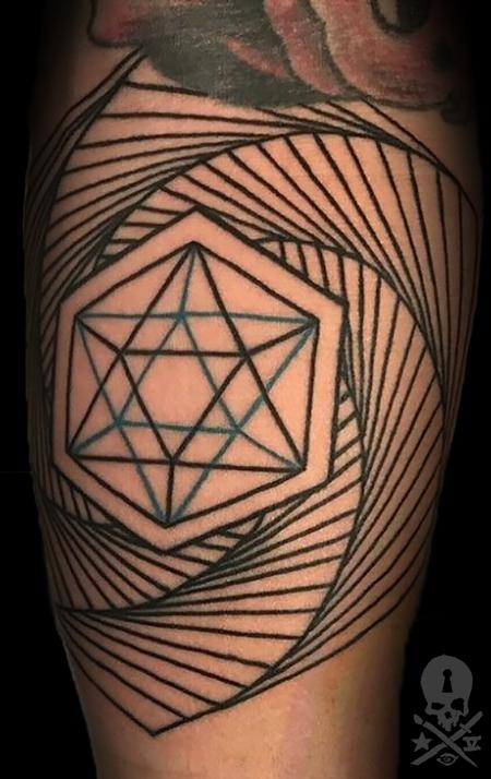 tattoos/ - Geo - 133803