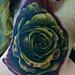 Tattoo-Books - Blood Rose Tattoo - 53216