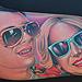 Tattoo-Books - True Romance Tattoo - 30600