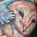 Tattoo-Books - untitled - 109376