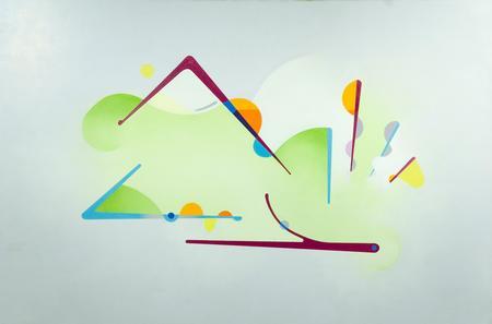 Art Galleries - Minneapolis 1
