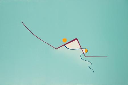 Art Galleries - Minneapolis 2