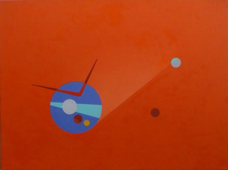 Art Galleries - Minneapolis 3