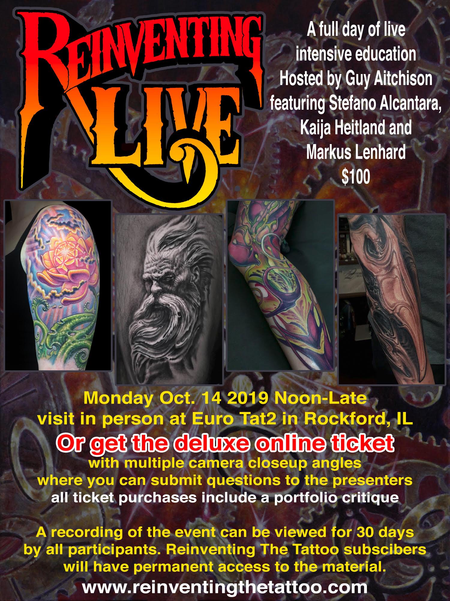 Sailor Jerry Tattoo Art Flash 12 13 X 19 Photo Print Art Art Posters