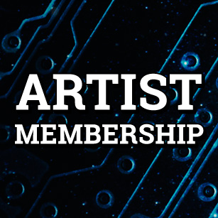 TattooNOW Artist Membership